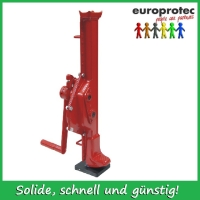 Stockwinde 1,5t